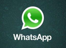 WhatsApp prepara recurso de chamadas por vídeo