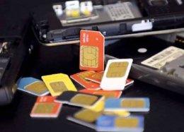 Artigo: Novo golpe da clonagem do cheque com cancelamento do chip da vítima.