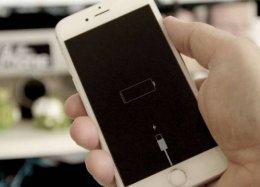 10 dicas para economizar a bateria do iPhone.