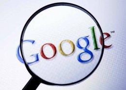 Japão ordena que Google omita notícias sobre homem condenado por pedofilia
