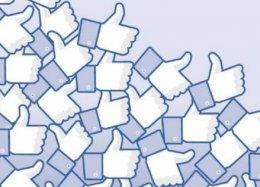 Facebook não vai mais permitir que apps enviem convites aos usuários