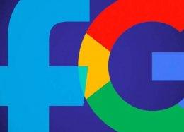 Google e Facebook fecham o cerco contra as notícias falsas.