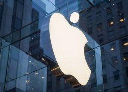 Apple investe em inteligência artificial e compra empresa de tecnologia