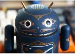 Android deverá ultrapassar o Windows como sistema operacional mais utilizado no mundo.