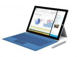 Microsoft confirma problema que pode fazer cabo do Surface Pro pegar fogo