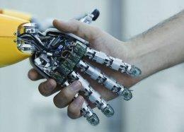 Tecnologia criou mais empregos do que destruiu, diz pesquisa.