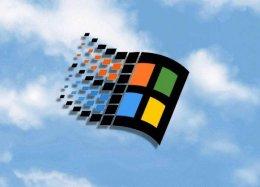 Site permite acessar o Windows 95 pelo navegador