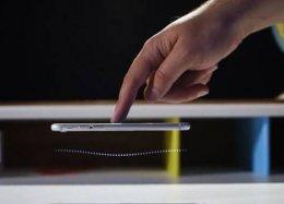 Android vai ganhar recurso semelhante ao 3D Touch do iPhone 6s.