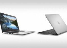 Dell traz ao Brasil primeiros notebooks com 8ª geração do Intel Core