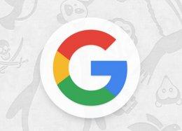 Google lança filtro para busca antes e depois de uma data