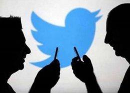 Twitter quer pagar usuários que criarem vídeos que tragam audiência