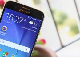Android travando? Veja versões de apps populares mais leves e econômicas