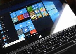 Falha no Windows 10 impedia antivírus de analisar códigos de alguns programas