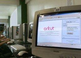 Aplicativo para Facebook faz sucesso ao permitir que internautas revivam o extinto Orkut.