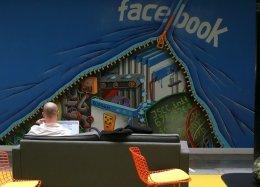 Facebook, YouTube e Twitter se unem para combater conteúdo terrorista.