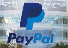 PayPal começa a transferir dinheiro instantaneamente para contas bancárias.