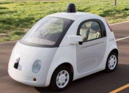 Montadoras se juntam para criar fundo de pesquisa para carro autônomo