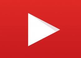 YouTube Connect: a arma do Google para concorrer com Periscope