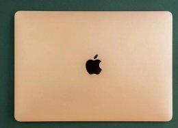 Apple deve lançar um MacBook Pro de 16 polegadas em setembro.