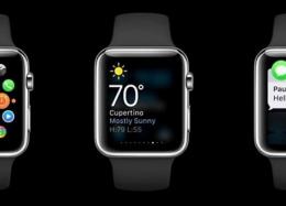 Apple deve produzir mais de 20 milhões de Watchs em 2015.