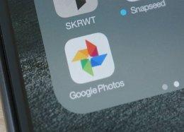 Google Photos agora permite criar álbuns compartilhados