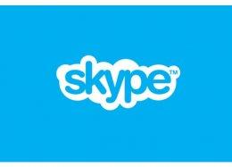 Microsoft libera nova versão do Skype para Linux e Chrome