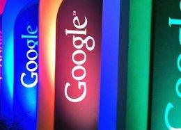 Google permite tradução de Aurebesh, idioma de Star Wars