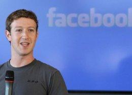Facebook Messenger ultrapassa marca de 700 milhões de usuários registrados.