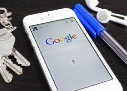 Presidente do Google lista 5 erros das empresas nos smartphones.