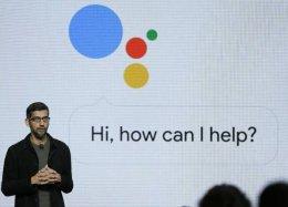 Principal novidade do Google não estará disponível no seu celular Android