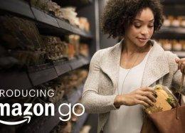 Supermercado inovador da Amazon ainda não consegue rastrear mais de 20 pessoas ao mesmo tempo