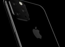 Sucessores de iPhone XS e XS Max devem ter câmera tripla, aponta vazamento.