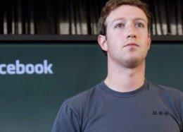 Facebook terá 3 mil moderadores para impedir transmissões ao vivo violentas.