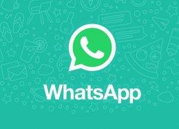 Atenção! WhatsApp vai parar de funcionar em celulares antigos.