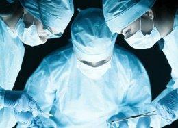 Música durante e após cirurgia tem efeito analgésico, diz pesquisa.