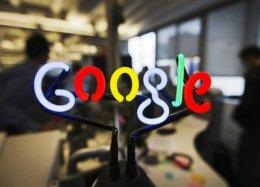 Conferência Google I/O 2018 já tem data para acontecer