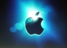 Pesquisa: Apple é a empresa mais inovadora em relacionamento com o cliente.