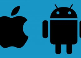 Usuários são mais fiéis ao Android do que ao iOS, aponta pesquisa