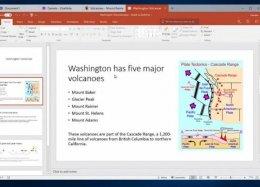 Novo recurso do Windows 10 agrupa sites e apps como abas em uma só janela