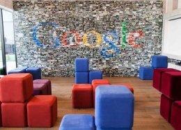 Google abre programa de estágio no Brasil para 2016.