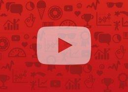 YouTube: confira as novidades e mudança no visual da plataforma