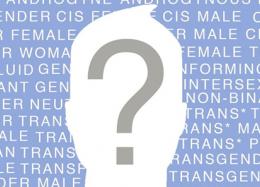 Facebook agora tem opções ilimitadas de gênero no perfil.