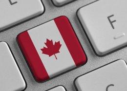 Canadá: internet de alta velocidade é fundamental para qualidade de vida
