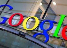 Google Fotos agora terá biblioteca compartilhável entre amigos.