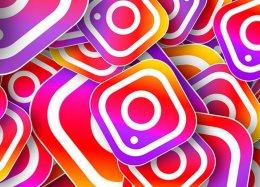 Instagram testa recurso de compartilhamento de stories em grupo.