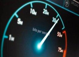Alemanha promete internet de 50 Mbps a todos os cidadãos.