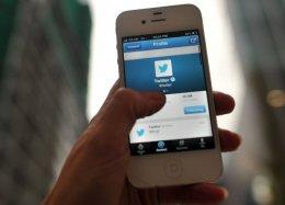 Agora você também pode fazer transmissões ao vivo pelo Twitter