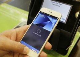 Nubank e MasterCard se preparam para a chegada do Apple Pay ao Brasil.