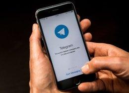 Telegram vai tirar do ar conteúdo terrorista ou radical para evitar bloqueio na Indonésia.