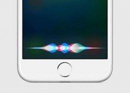 Siri, Cortana, Google Assistente: por que a 'voz' do celular é feminina?